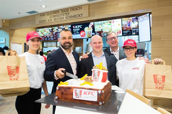 KFC-Premiere_Graz_c_AmRest
