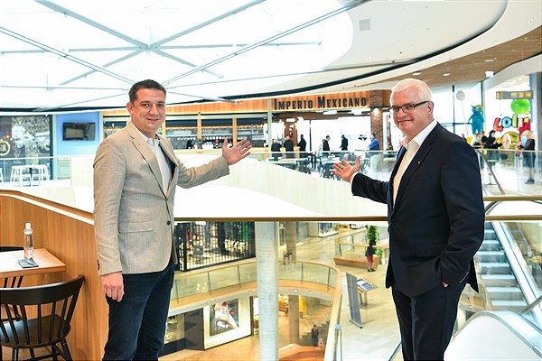 Management-Team